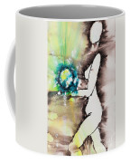 More Than Series No. 2046 Coffee Mug