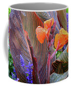 Morniing Rain Coffee Mug