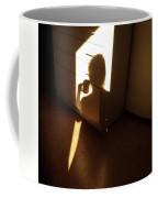 Morning Coffee Coffee Mug