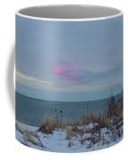 Morning Color Coffee Mug