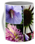 Morning Delight Coffee Mug by Priscilla Richardson