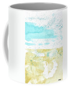 Morning Freshness Coffee Mug