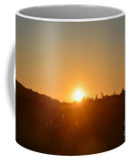 Morning In May Coffee Mug