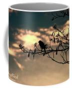 Morning Melody  Coffee Mug