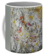 Morning Mist Coffee Mug