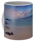 Morning Pastels Coffee Mug