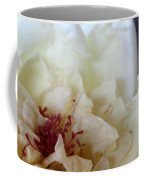 Morning Rose Coffee Mug