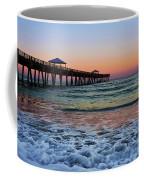 Morning Rush Coffee Mug