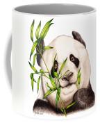 Morning Snack Coffee Mug