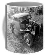 Morning Special Coffee Mug