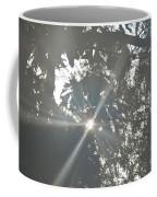 Morning Star 16-01 Coffee Mug