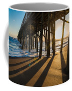 Morning Views Coffee Mug