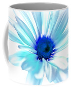 Morning Whisper Coffee Mug