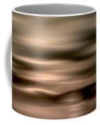 Morpheus Coffee Mug