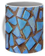 Mosaic No. 31-1 Coffee Mug