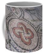 mosaics in Ravenna II Coffee Mug