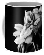 Moss Rose I Coffee Mug
