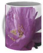 Moss Rose IIi Coffee Mug