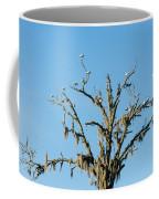 Mossy Landing Coffee Mug