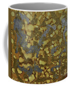 Mother Lode - Original Coffee Mug