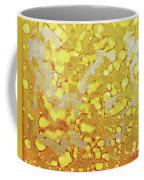 Mother Lode - V1fs100 Coffee Mug