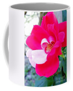 Mother - Natures - Best Coffee Mug