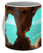 Mother Natures Fantabulous Art Coffee Mug