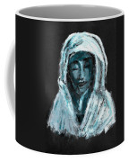Mother Of Sorrows Coffee Mug