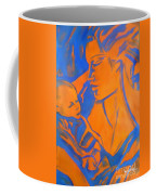 Motherhood II Coffee Mug