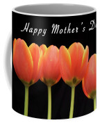 Mothers Day Card 2 Coffee Mug