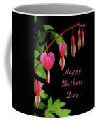 Mothers Day Card 6 Coffee Mug