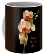 Mothers Day Card 8 Coffee Mug