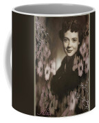 Mother's Day - Remembering Alice Coffee Mug