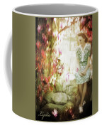 Mother's Day - Remembering Lydia Coffee Mug
