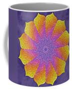 Mothers Womb Coffee Mug