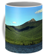 Mount Chocorua Coffee Mug