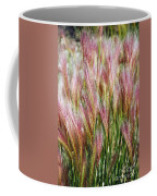 Mountain Grass Coffee Mug