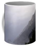 Mountain Moods Coffee Mug