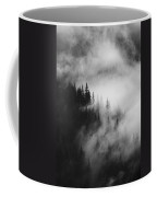 Mountain Whispers Coffee Mug