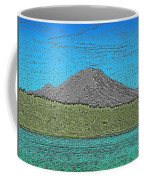 Mountains Majesty Coffee Mug