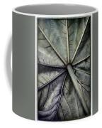 Mounts Botanical Gardens 2360 Coffee Mug