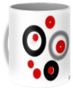 Movement Coffee Mug