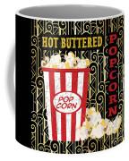 Movie Night-jp3612 Coffee Mug