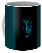 Mr Harry Potter Coffee Mug