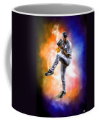 Mr. Justin Verlander Coffee Mug