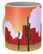 Mrb1 Coffee Mug