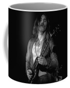 Mrmt #66 Coffee Mug