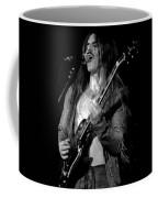 Mrmt #67 Coffee Mug