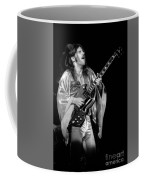 Mrsea #39 Coffee Mug