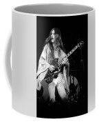 Mrsea #44 Coffee Mug
